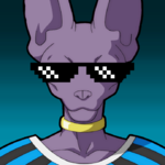 beerus steam.png